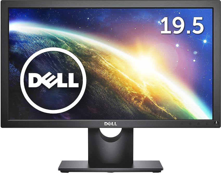 Màn hình máy tính Dell E2016H
