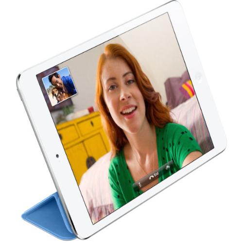 iPad mini 16Gb 4G+Wifi White/Black
