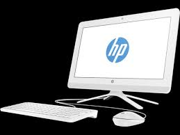 HP AIO Pavilion 20-c012l W2U05AA (Bộ vi xử lý: Intel Corei3-6100 U/ Bộ nhớ: 4GB DDR3L-1600 SODIMM (1x4GB)/ Ổ Cứng: 1TB 7200 RPM SATA 6G 3.5/ Ổ Đĩa: Ultra Slim Fixed SuperMulti DVDRW no SW/ Các cổng và kết nối: Integrated Bluetooth 4.0 and Wireless LAN 802.11b/g/n featuring 2.4 GHz 1 x 1 technology, LAN: 1000 BASE -T/ Bàn phím: HP USB Keyboard  Chuột: HP USB Mouse/ FreeDOS)