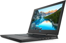 "Dell Inspiron 3476 8J61P1 - Đen Core i3 8130U, 2.2 upto 3.4Ghz, 4GB DDR4, 1TB, Intel UHD620, DVDRW,  14,0"" HD"