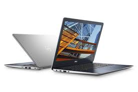 "Dell Vostro 5370 42VN530W01- Bạc Core i5 8250U, 1.6 upto 3.4Ghz, 4GB DDR4, SDD 256GB, Intel UHD620, 13.3"" full HD LED  - Win10H +  Office 365, 1.41 kg"