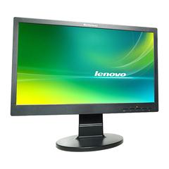 Màn hình máy tính Lenovo ThinkVision E1922s, 18.5-inch LED