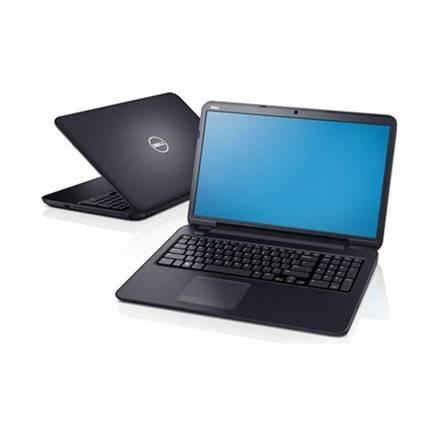 Dell Inspiron N3537A P28F003-TI34500