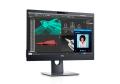 Màn hình máy tính Monitor Dell P2418HZ-23.8