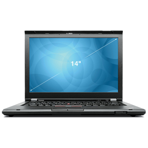 Máy tính xách tay Lenovo Thinkpad X230 23258TA