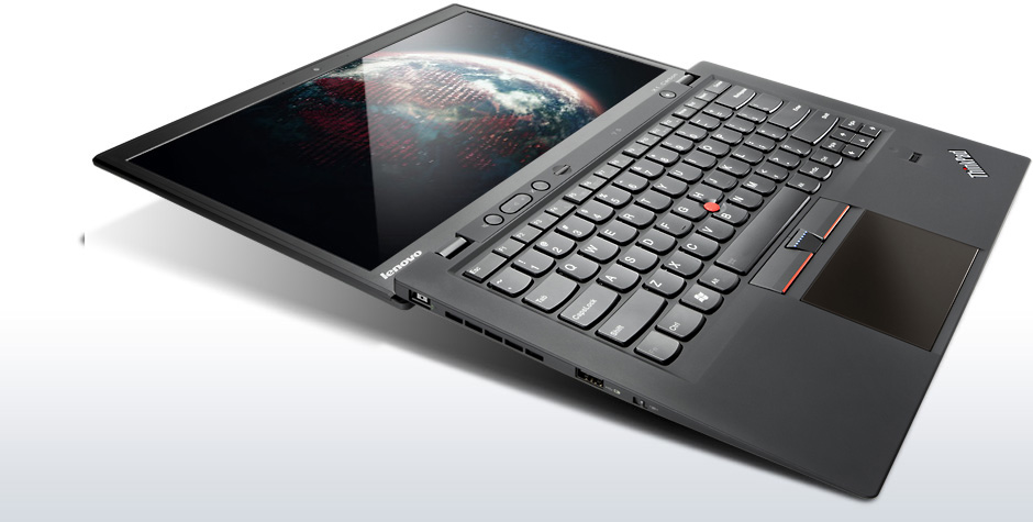 Máy tính xách tay Lenovo Thinkpad X1 Carbon 3460AW4