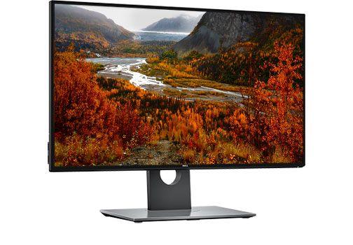 Màn hình máy tính Dell U2717D -27