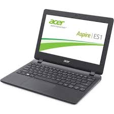 Notebook Acer ES1-131-C4GV NX.MYKSV.001 Intel Celeron N3060 (1.60Ghz up to 2.48 Ghz) - RAM 2GB - HDD 500GB - Intel® HD Graphics 400 - no DVD RW - 11.6 inch - Linux
