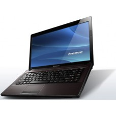 Laptop Lenovo G480 (5935-6794)