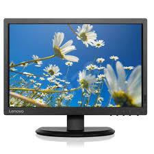 """Màn hình Lenovo E2054 19.5""""  LED Backlit LCD Monitor"""